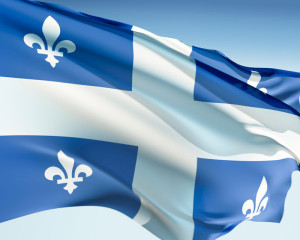 mental health and addiction treatment in quebec