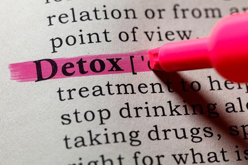 Alcohol Detox programs in Vancouver, British Columbia, Canada