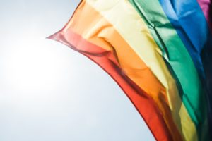 LGBT friendly drug rehab and alcohol treatment programs in Vancouver, Victoria, BC and all of Canada